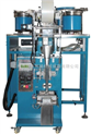 DXD-Ks-自动螺丝包装机、数数包装机、包装机