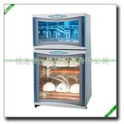 消毒柜|碗筷消毒柜|不锈钢消毒柜|立式消毒柜|餐具消毒柜