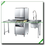 洗碗机|小型洗碗机|自动洗碗机|小型商用洗碗机|北京洗碗机