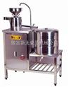全自动豆浆机|多功能豆浆机价格|豆腐成型机A型