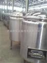 申東酒店微型自釀鮮啤酒設備
