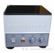北京台式电动离心机,台式电动离心机价格