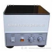 上海台式电动离心机,台式电动离心机价格