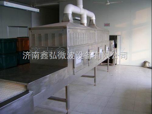 沧州海鲜干货干燥设备