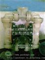 QBY-65-专产气动隔膜泵,7米自吸,不锈钢,工程塑料隔膜泵,PVE,PVP