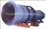 高级产品脱硫石膏烘干机改良发展zui新烘干机设备