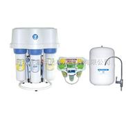 全垒打防护型纯水机组,台湾品牌