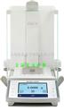 ACS-100G/0.001G电子天平︱200G/0.001G电子天平︱300G/0.001G电子天平