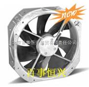 台湾福佑原装散热风机(替代W2E200-HK38-01)