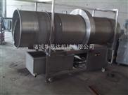 GB-500-肉丸挂冰机