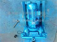 DBY25-隔膜泵,专产隔膜泵,电动,气动,铸铁材质,四氟