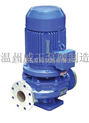 ISG80-200-离心泵,热水型管道泵,不锈钢离心泵,化工离心泵专家