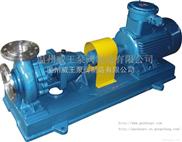 IH80-50-200-耐腐蚀泵,耐高温,耐强酸强碱,不锈钢离心泵,生厂家