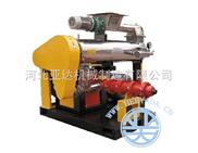 YDPH 155S型湿法膨化机