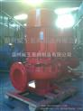 XBD5/13.9-80l-200-立式离心泵专家,专产离心泵,不锈钢材质,衬氟,消防用带消防证