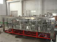 XGF18-18-18-6--顆粒灌裝機/果粒橙灌裝機