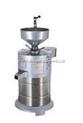 浆渣分离式磨浆机