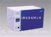 胶州电热恒温培养箱,电热恒温培养箱厂家