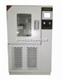 眉山高低温(湿热)试验箱使用说明   高低温(湿热)试验箱厂家 价格