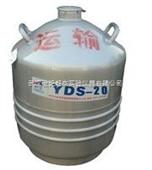 武汉液氮罐低价销售