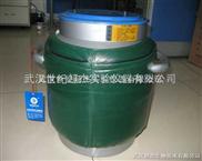 武汉液氮储运设备