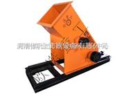 专业制造双级破碎机是欧诺发达烘干机设备