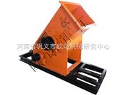 安全发展双级破碎机是客户zui需要的烘干机