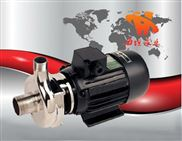 离心泵原理,离心泵制造,SFB型不锈钢耐腐蚀离心泵
