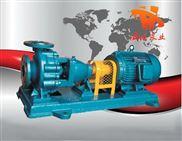 离心泵原理|离心泵制造|IS型卧式单级离心清水泵