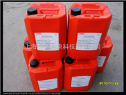 SG77、N62、SV0100、N62H-GS77莱宝真空泵油/德国莱宝真空泵油/进口真空泵油