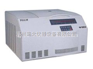 TGL20MC台式高速冷冻离心机,TGL20MC台式高速冷冻离心机厂家