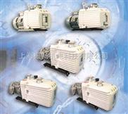 D60C、D80B、D40C-德国莱宝D60C、莱宝真空泵【D8B】德国莱宝真空泵、莱宝D40C