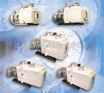 德国莱宝D60C真空泵D8B,莱宝D40C