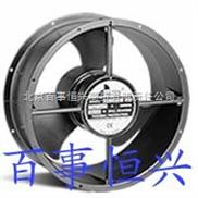 UF25GC原装台湾福佑散热风扇风机
