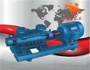 离心泵厂家,离心泵参数,GC型卧式多级锅炉给水泵