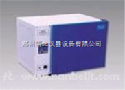 果洛电热恒温培养箱,电热恒温培养箱厂家