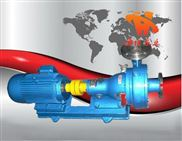 排污泵原理,排污泵性能,PW型卧式污水泵