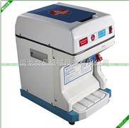 刨冰机|电动刨冰机|手动刨冰机|台式刨冰机|北京小型刨冰机