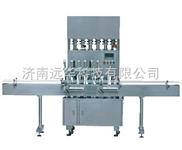 天津全自动油脂灌装机P全自动酒水灌装机