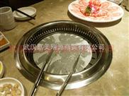 韩式烧烤炉
