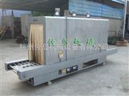 热收缩包装机,收缩封口机直销,浙江热收缩包装机