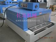热收缩包装机厂家,热收缩封口机直销,杭州热收缩包装机
