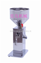 手動灌裝機,立式灌裝機,定時灌裝機直銷,江蘇灌裝機