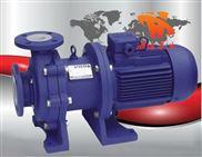 磁力泵原理,磁力泵制造,CQB-F型衬氟塑料磁力泵
