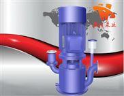 自吸泵原理,自吸泵制造,WFB型无密封自控自吸泵