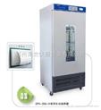 磐石SPX-400-II生化培养箱,SPX-400-II生化培养箱厂家