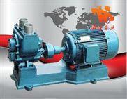 油泵厂家,油泵结构,YHCB型圆弧齿轮油泵