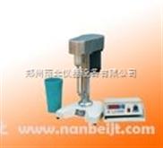 GJ-3S数显高速搅拌机生产厂家