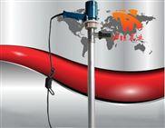 油泵制造,油泵参数,SB型电动抽液泵┃电动油桶泵
