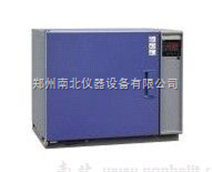 盘锦高温高湿试验箱使用说明   高温高湿试验箱生产厂家 价格
